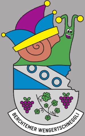 Sv Bergtheim