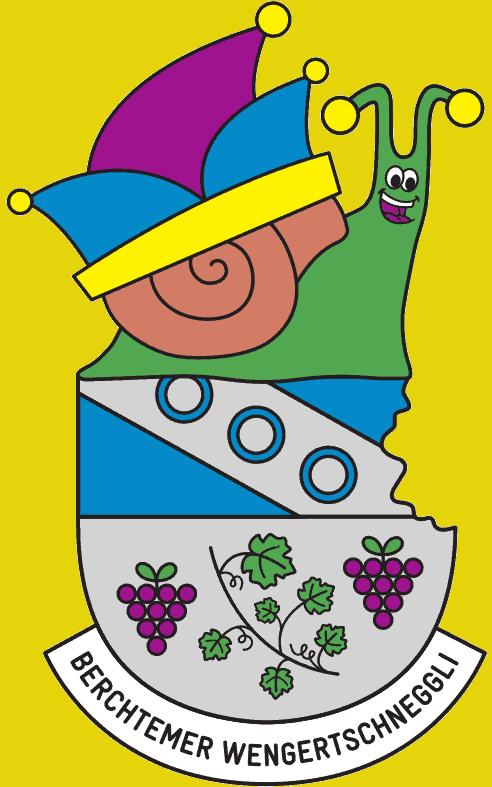 825.Logo_Bergtheim_print