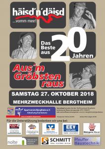 Werbung_Kabarett_2018_FlyerA3